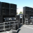 Quality sound system installations