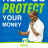 How to keep your money safe with Zoona