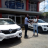 Mpharm Ltd purchases Renault cars