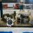 IVECO service and repair parts for all models