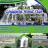 Luapula Road Trip