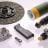Parts for SsangYong, Mahindra, Scania, Ashok Leyland, Yutong and Renault