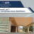 Bond-Lok composite deck at Global roofing solutions