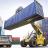 Easing the complex process of importing and exporting