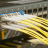 Fibre optic communication solutions – higher bandwidth and faster speed connections for a variety of industrial as well as residential data purposes