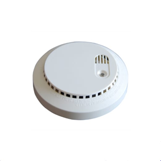 Smoke detectors for your home/office
