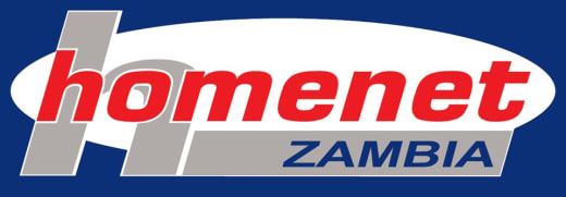 How can Homenet Zambia assist you today?