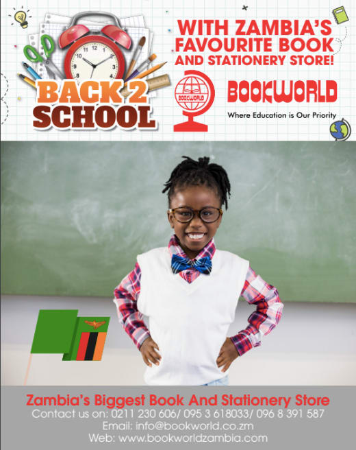 Term 3 is here! visit Bookworld for all your school supplies