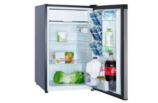 Whatever your cooling requirement, Digi Home have an appliance for you