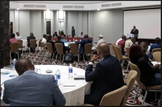 Invitation to the ZIM-Zambia Business Forum