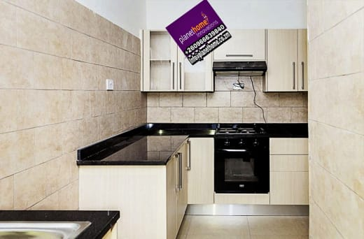 Uses the finest tropical hardwood and 'unfinished' granite