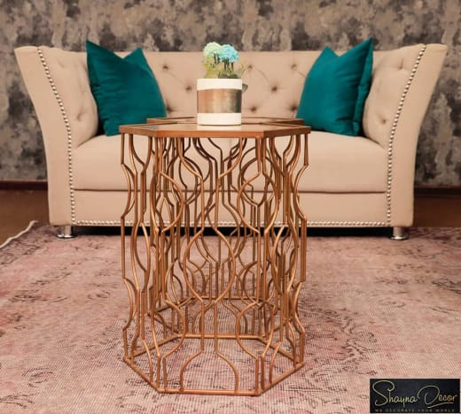 Are you searching for a professional custom wooden furniture maker?