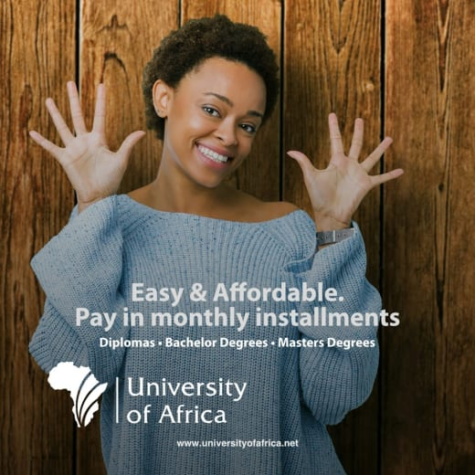 Flexible and affordable payment arrangements