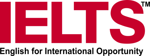 IELTS Revision Sessions