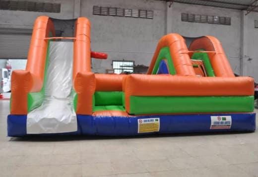 Ideal products for special functions
