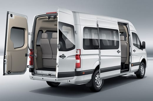 Source vehicles to suit your budget and needs