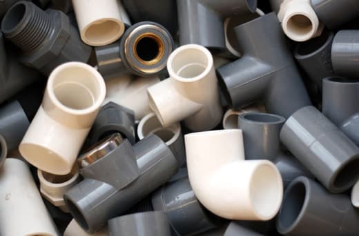 Manufacturers of LDPE, HDPE and PVC pipes, as well as fittings
