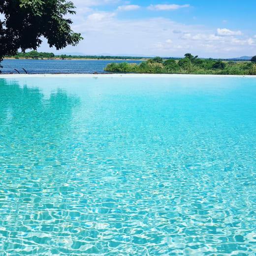 Visit for a relaxing getaway!