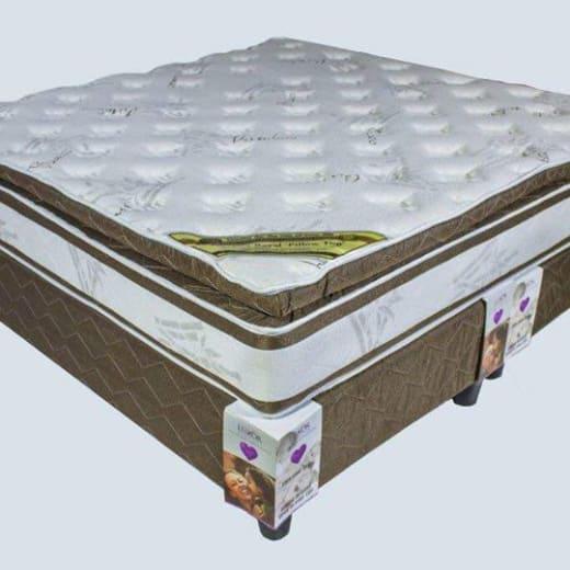 Do you treasure recuperative good night sleep?