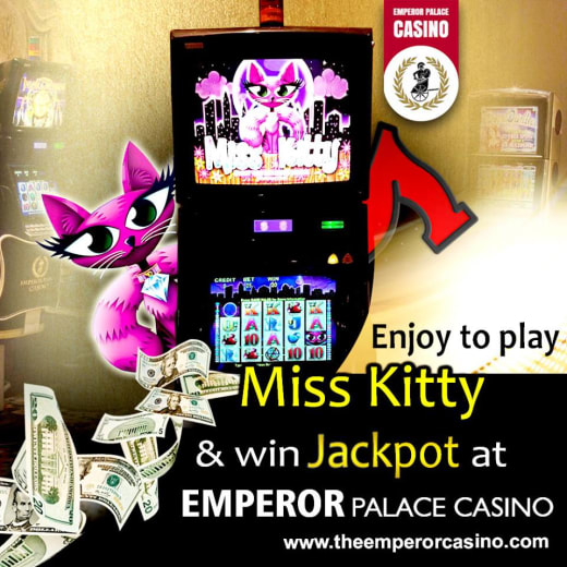 Win yourself some cash