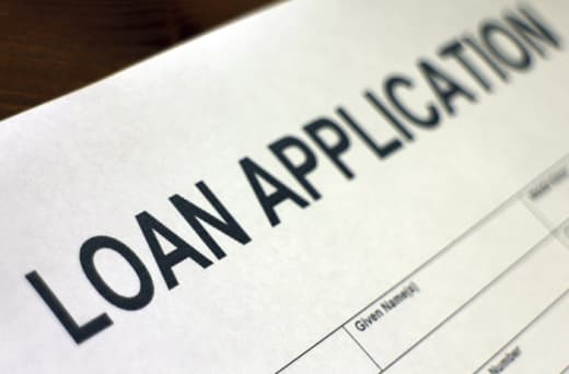First payday loan free to all new customers