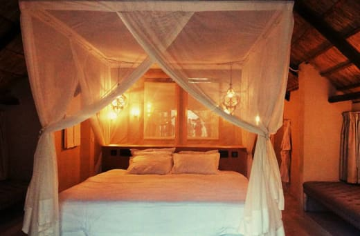 Ideal for business and leisure travelers seeking accommodation