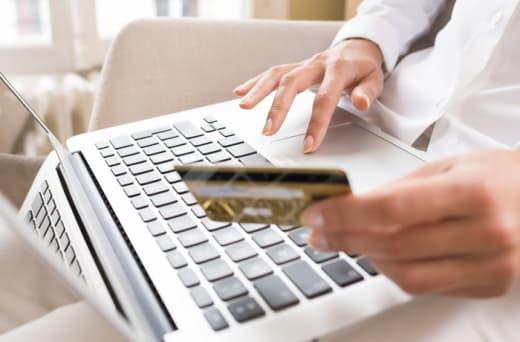 Get cash back rewards when you swipe your FNB Visa Card