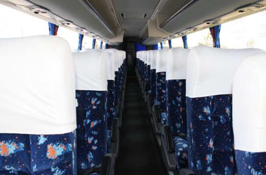'Twaba pa Lwendo' scheme offers a 15% discount on fares