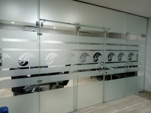 Afro Egypt Engineering supplies a wide range of glass types