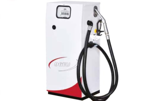 Fluid-handling products supplied by Fuel Systems