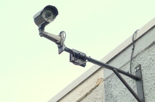 Suppliers and installers of a wide selection of security systems