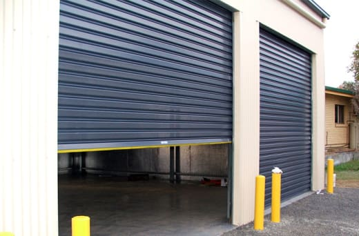 Company fabricates and designs a wide variety of steel structures