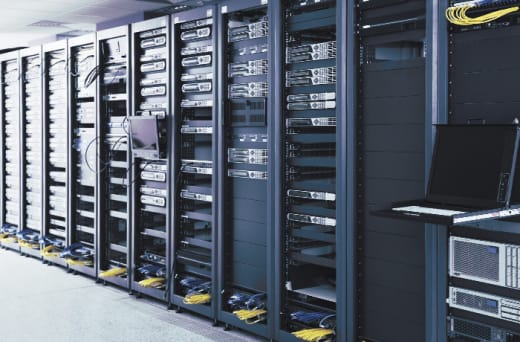Network planning, design, implementation and maintenance