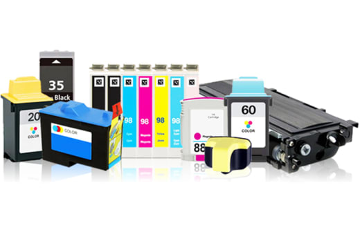 Competitive and cost effective stationary solutions
