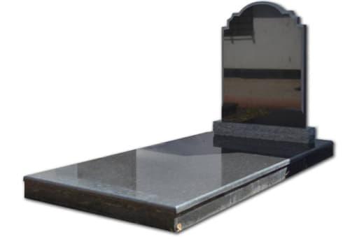 Providing quality tombstones