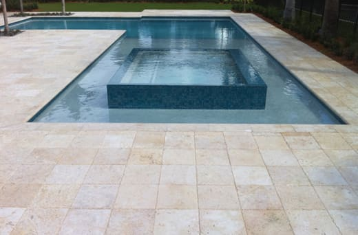 Manufacturers and suppliers of high quality simulated stone products