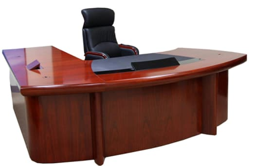 Furniture for large or small office spaces