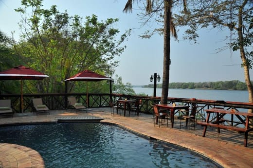 10 nights/11 days - Best of Zambia on a Budget