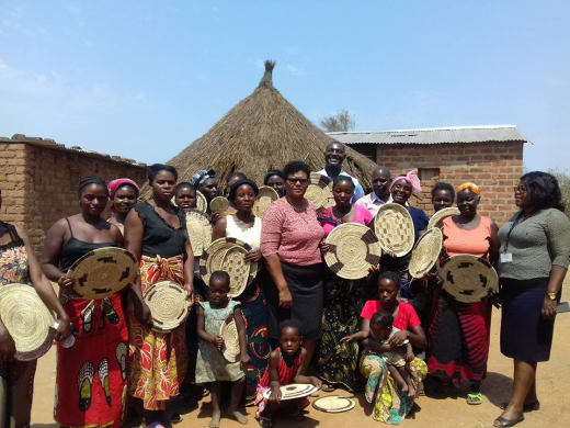 PEPZ is delighted to be working with Choma Museum team