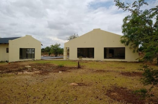 3 Bedroom house for sale in Leopards Hill