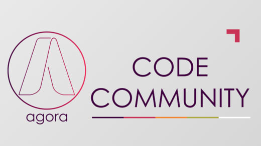 Web Development Community Workshop