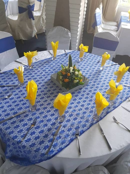 6 reasons why you should host your event at Best Western