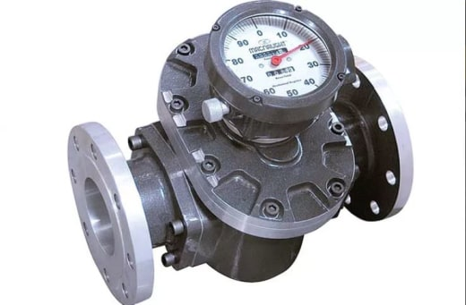 Quality fluid-handling products for industrial and commercial use