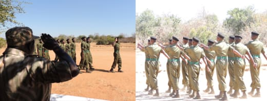 CLZ introduces Rapid Response Unit to protect wildlife