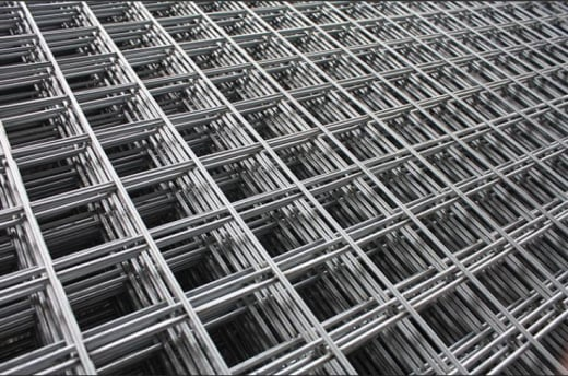 Well-crafted steel products provider
