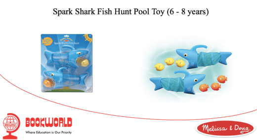 Pool toys available in stock