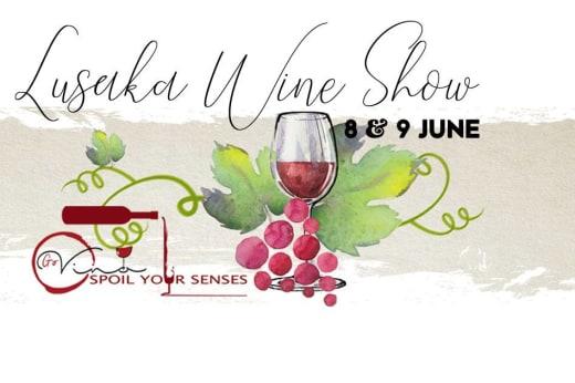 Lusaka Wine Show 2018
