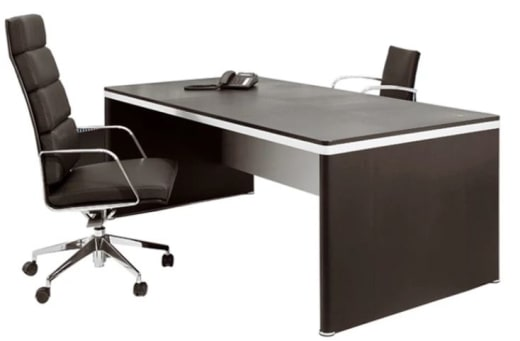 Durable, high quality office furniture
