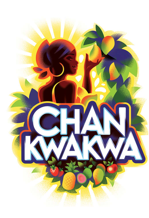 Chankwakwa products available in stock