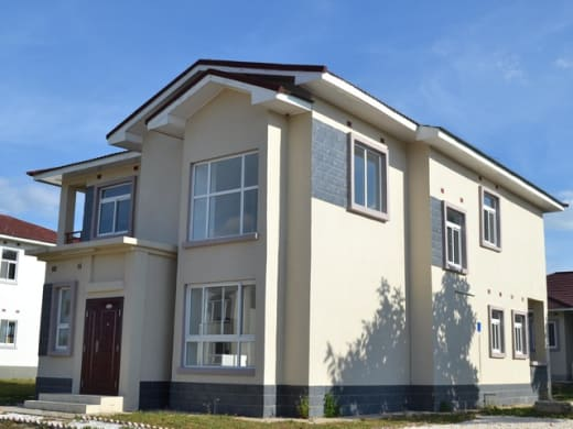 4 Bedroom house for sale in Silverest
